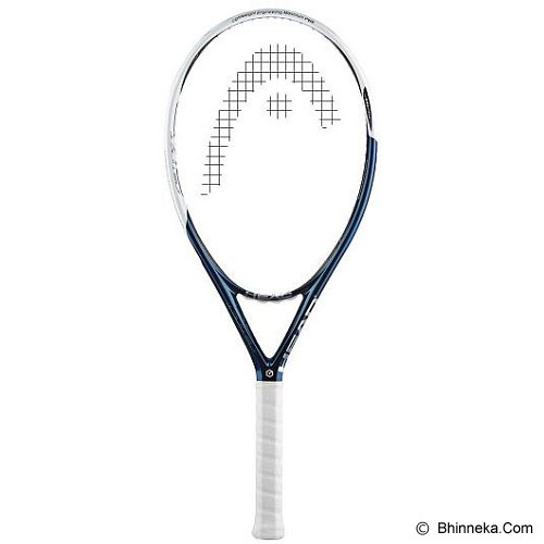 HEAD Youtek Graphene Instinct Power - Raket Tenis